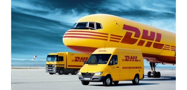Nuevo Servicio Premium con DHL